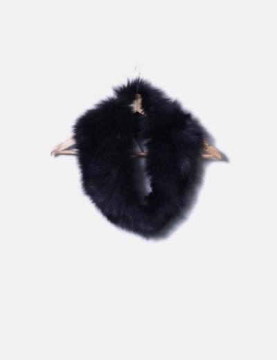Liu·Jo Cuello de pelo de zorro (descuento 34%) - Micolet b7a9c990f8d