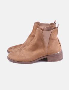 Stradivarius Online Compra Solo En Mujer Zapatos HEUvdqwa