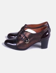 Giorda Online MujerCompra Zapatos Online Giorda Zapatos Giorda MujerCompra En En Zapatos CQdoWxrBe