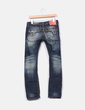 Jeans G-Star Raw
