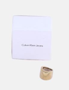 d23721e5ee Compra CALVIN KLEIN donna | Saldi Outlet su Micolet.it