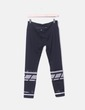 Legging negro deportivo Work out
