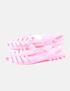 a9278fa07 Shoes OCEAN CLUB Women