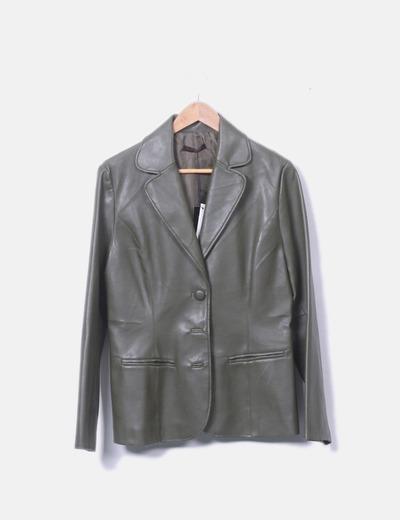Blazer MAS fashion