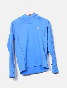 Sweat-shirt Kalenji d30ea36a2e7