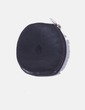 Black mini purse Lupo