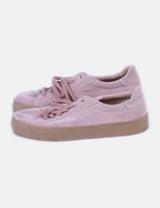 314fe576f1c Compra zapatos PULL BEAR de mujer