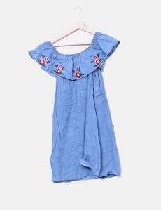 a9b2042c65ee Achetez en ligne les vêtements de LEMON FASHION au meilleur prix ...