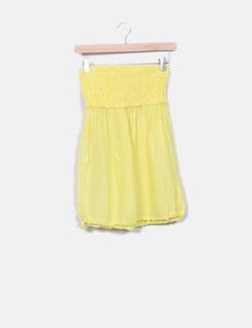 6b40bb73d017d Achetez en ligne les vêtements de PEP LLASERA au meilleur prix   Micolet