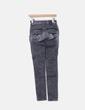 Calças skinny Salsa Jeans