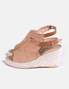 Compra Zapatos Online Niko Mujer En Amore tPYY0qw1