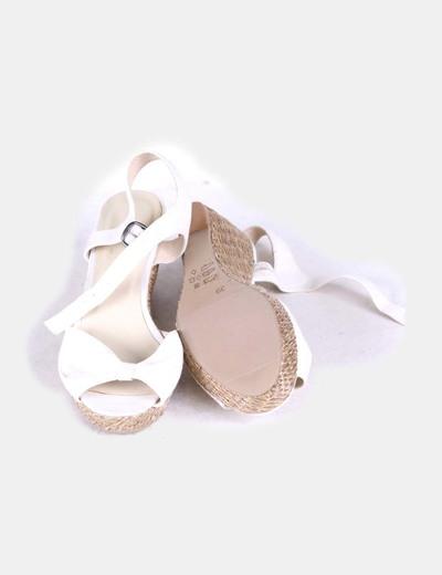 Blancas Cuña Cuña Blancas Sandalias Cuña Blancas Blancas Cuña Sandalias Sandalias Sandalias Cuña Sandalias Blancas Sandalias 3Tl1FJKc