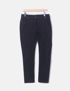 c3cf0c3bd76 Pantalones ZENDRA Mujer