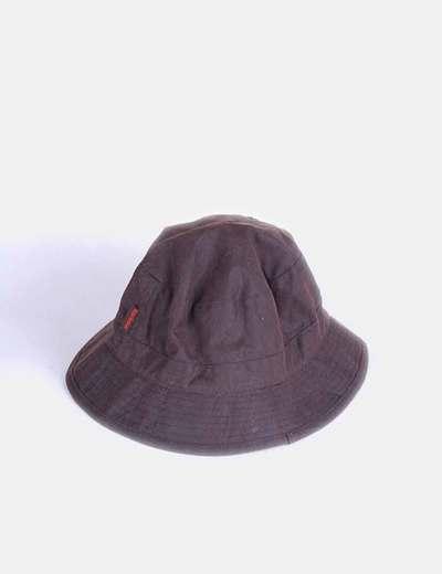 Chapeau/casquette Barbour