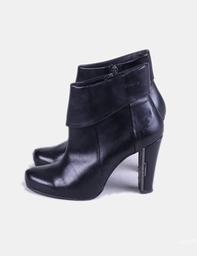 Sapatos de tacão Tamaris