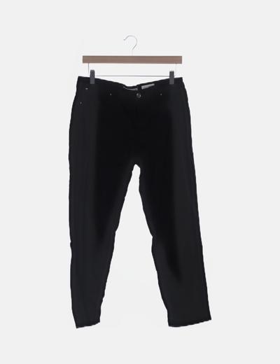 Calças skinny Easy Wear