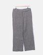 Pantalon chevrons Zara