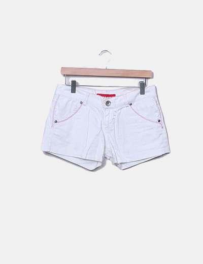 Shorts Miss Sixty