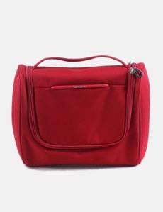 Compra online abbigliamento donna usato su Micolet.it 777bd688014