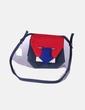 Mini-bag OKHTEIN