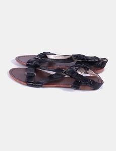 Compra Mujer Online Amore Zapatos En Niko qYnwE7Pt