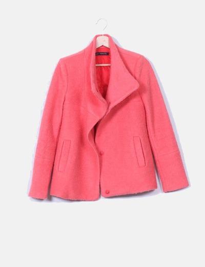 Malha/casaco CMNC Woman
