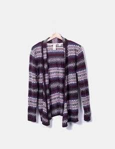 YAMINA NIYA   Achetez son dressing en vente sur Micolet.fr 2424fd5f570
