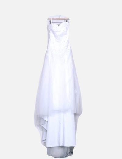 Robe de mariée NoName