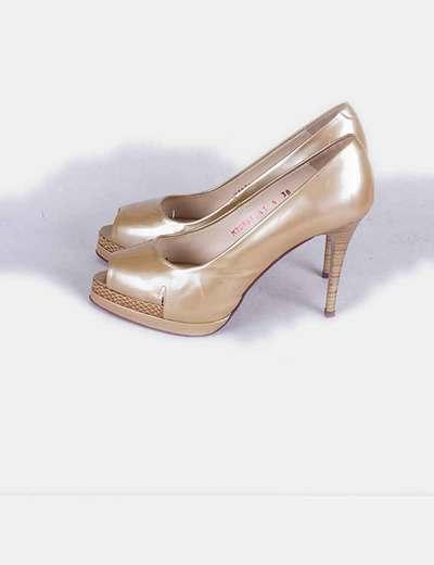 6faf35e9 zapatos sara navarro baratas> OFF41% rebajas
