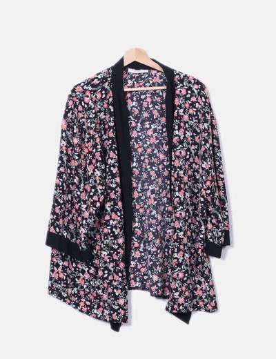 Kimono Ckh