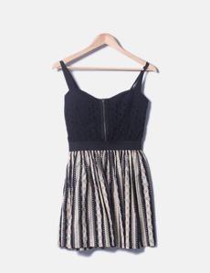 782f836a90282 Acquista abbigliamento PRIMARK donna Online