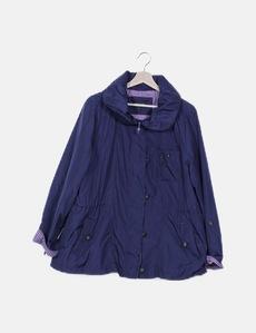 check out 0e186 99018 Cappotti MONTGOMERY da donna | Online a basso prezzo da Micolet