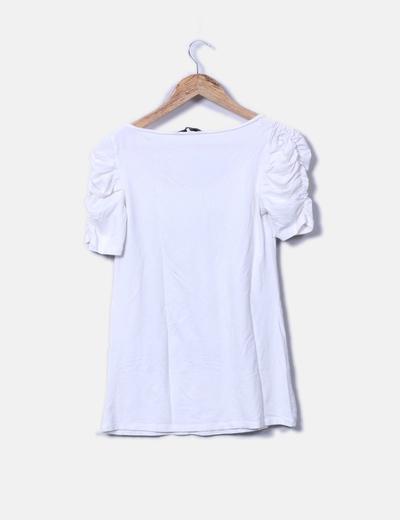 Camiseta Abombados Hombros Abombados Hombros Camiseta Hombros Camiseta Hombros Hombros Abombados Camiseta Camiseta Abombados eQrBCWdxo