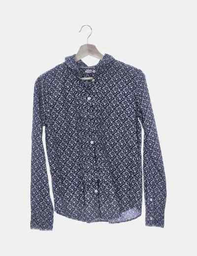 Camicia Levi's