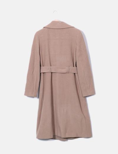 455ef130627 abrigo-largo-pano-camel-con-cinturon.jpg