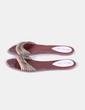 Sandales plates Miss Sixty