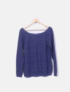 Abbigliamento CACHE CACHE online  b043788dbe6