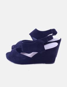 nuances de 2019 real vraie qualité Chaussures PRIMARK Femme   Achetez en ligne sur Micolet.fr