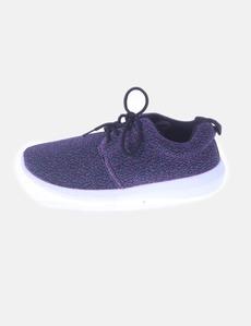Online Sneakers Micolet Economiche Su it Compra Donna p8nTxqq