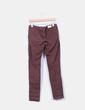 Pantalón marrón  Venca