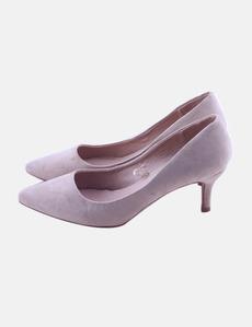 Venta barata selección especial de mejores zapatillas de deporte Tacón PRIMARK Mujer | Compra Online en Micolet.com