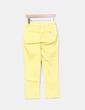 Pantalón amarillo MÓ