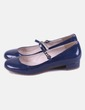 Uterqüe heels