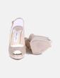 Chaussures à talon Jimmy Choo