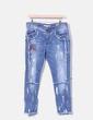 Jeans Raw