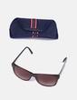 Gafas de sol camuflaje Tommy Hilfiger