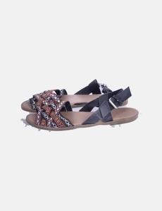 73664a44aba5 Acquista abbigliamento PRIMARK donna Online
