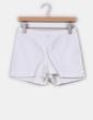 Shorts balncos H&M