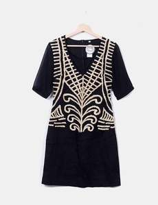 Vestidos almatrichi baratos