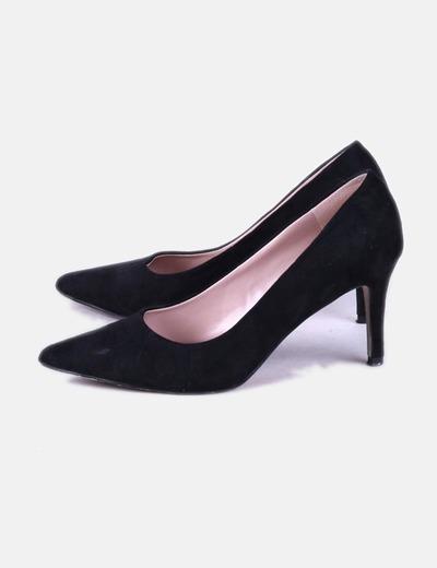 Sapatos de tacão Rossi